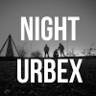 Night Urbex